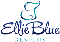 Ellie Blue Designs