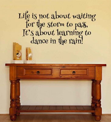 Life-is-not-about-waiting
