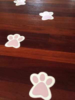 Easter-Bunny-Paw-Prints[1]