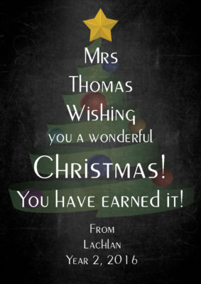 Christmas-Tree-Teacher-Wine-Label