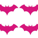Mini-Bat_HotPink