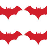 Mini-Bat_Red