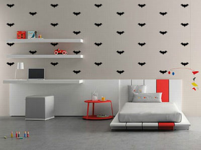 Bat-wall-stickers-decal