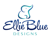 EllieBlue Designs